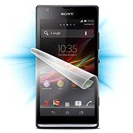 ScreenShield pro Sony Xperia SP na displej telefonu