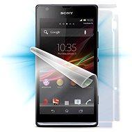 ScreenShield pro Sony Xperia SP na celé tělo telefonu