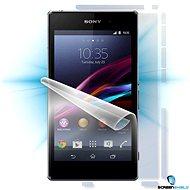 ScreenShield pro Sony Xperia Z1 na celé tělo telefonu