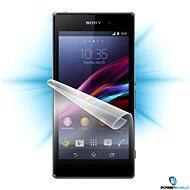 ScreenShield pro Sony Xperia Z1 Compact na displej telefonu
