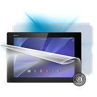 ScreenShield pro Sony Xperia Z2 na celé tělo tabletu
