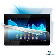 ScreenShield pro Sony Xperia S na celé tělo tabletu