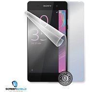 ScreenShield pro Sony Xperia E5 pro celé tělo