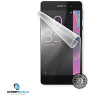 ScreenShield pro Sony Xperia E5 pro displej