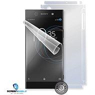 Screenshield SONY Xperia XA1 Ultra G3221 na celé tělo