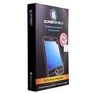 ScreenShield pro Motorola - Droid 2 Milestone na displej telefonu