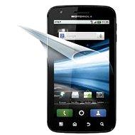 ScreenShield pro Motorola Atrix na displej telefonu