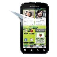 ScreenShield pro Motorola Defy+ na displej telefonu
