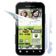 ScreenShield pro Motorola Defy+ na celé tělo telefonu