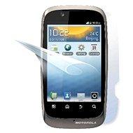 ScreenShield pro Motorola Fire na celé tělo telefonu