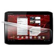 ScreenShield pro Motorola XOOM 2 na celé tělo tabletu