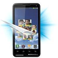 ScreenShield pro Motorola Motoluxe Ironmax XT615 na displej telefonu