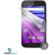ScreenShield pro Motorola Moto G XT1541 na celé tělo telefonu