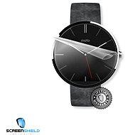ScreenShield pro hodinky Motorola Moto 360