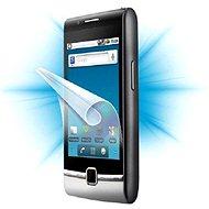 ScreenShield pro Huawei U8500 na displej telefonu