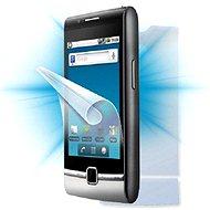 ScreenShield pro Huawei U8500 pro celé tělo telefonu
