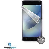 Screenshield ASUS Zenfone 4 Max ZC554KL na displej