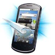 ScreenShield pro Huawei Ideos X5 U8800 na displej telefonu