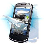 ScreenShield pro Huawei Ideos X5 U8800 pro celé tělo telefonu