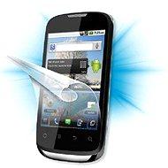 ScreenShield pro Huawei Sonic na displej telefonu