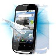 ScreenShield pro Huawei Sonic pro celé tělo telefonu