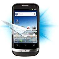ScreenShield pro Huawei Ideos X3 na displej telefonu