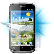 ScreenShield pro Huawei Ascend G300 (U8815) na celé tělo telefonu