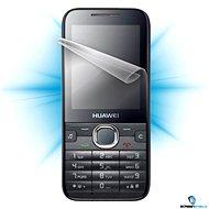 ScreenShield pro Huawei G5510 na displej telefonu
