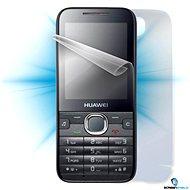 ScreenShield pro Huawei G5510 na celé tělo telefonu