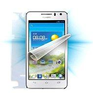 ScreenShield pro Huawei Ascend G600 na celé tělo telefonu