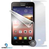 ScreenShield pro Huawei Ascend G620S na celé tělo telefonu