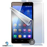 ScreenShield pro Huawei Ascend G750 na celé tělo telefonu