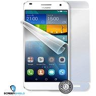 ScreenShield pro Huawei Ascend G7 na celé tělo telefonu