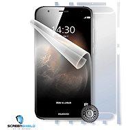 ScreenShield pro Huawei G8 na celé tělo telefonu
