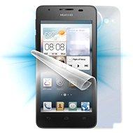 ScreenShield pro Huawei Ascend G510 na celé tělo telefonu
