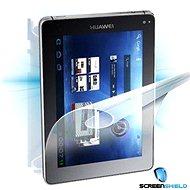 ScreenShield pro Huawei MediaPad (S7) pro celé tělo tabletu