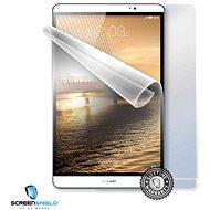 ScreenShield pro Huawei MediaPad M2 8.0 na celé tělo tabletu