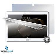 ScreenShield pro Huawei MediaPad M2 10.0 na celé tělo