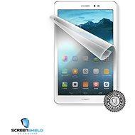 ScreenShield pro Huawei MediaPad T1 8.0 pro displej