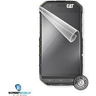 Screenshield CATERPILLAR CAT S31 na displej
