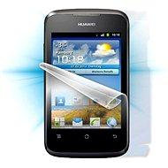 ScreenShield pro Huawei Ascend Y200 na celé tělo telefonu
