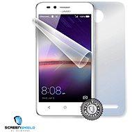 ScreenShield pro Huawei Y3 II na celé tělo telefonu