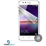 ScreenShield pro Huawei Y3 II na displej telefonu