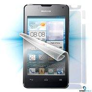 ScreenShield pro Huawei Ascend Y300 na celé tělo telefonu