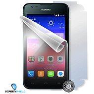 ScreenShield pro Huawei Ascend Y550 na celé tělo telefonu