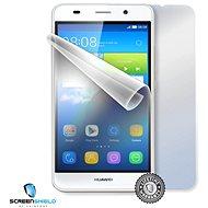 ScreenShield pro Huawei Ascend Y6 na celé tělo telefonu