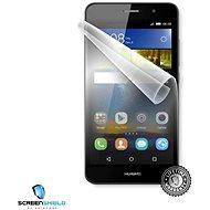 ScreenShield pro Huawei Y6 Pro na displej telefonu