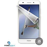 ScreenShield pro Huawei Y6 II na displej telefonu