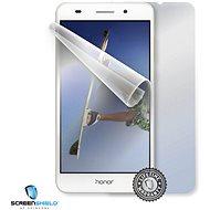 ScreenShield pro Huawei Y6 II na celé tělo telefonu