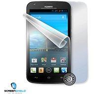 ScreenShield pro Huawei Ascend Y600 na celé tělo telefonu